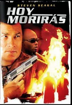 Hoy Moriras – DVDRIP LATINO
