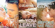 ★TRILOGÍA BEAUTIFULLY BROKEN - COURTNEY COLE★