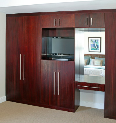 Cupboard designs an interior design for Interior designs for bedroom cupboards