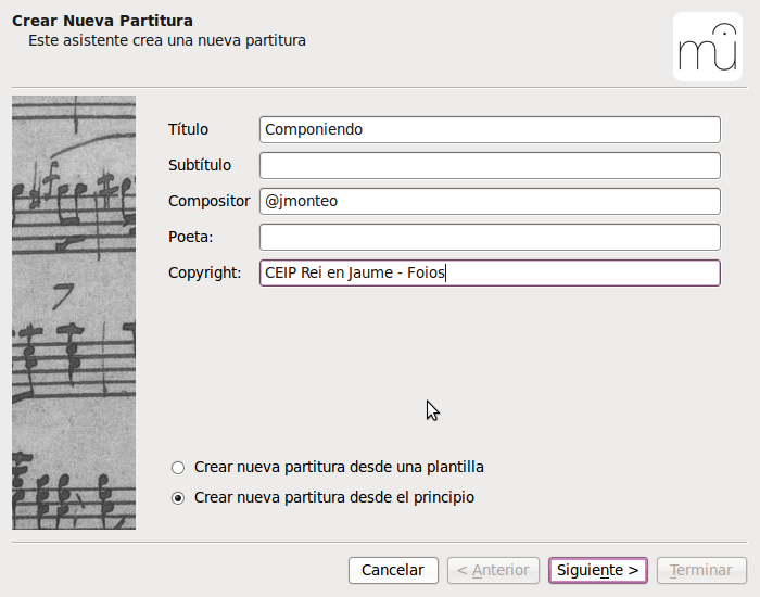 partituras para flauta. Partituras Para Flauta.