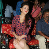 Kajal+Agarwal+Latest+Photos+at+Govindudu+Andarivadele+Movie+Teaser+Launch+CelebsNext+8186