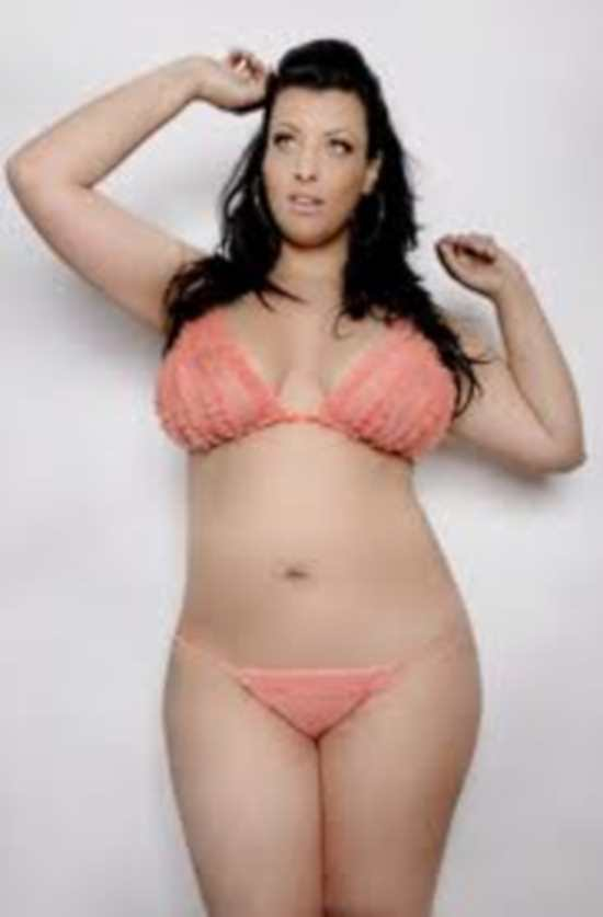Mariana Petracca Desnudo Por Ley Talles Noticu Ntalo Show