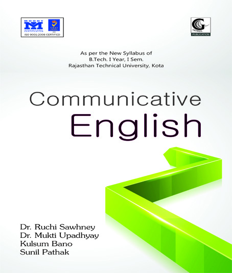 english communicative grammar essay Materials development theories focusing on grammar teaching english language essay for example, if anyone who thinks of his/her own native language does not able to.