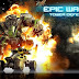 Epic War Tower Defense 2 v1.00 APK