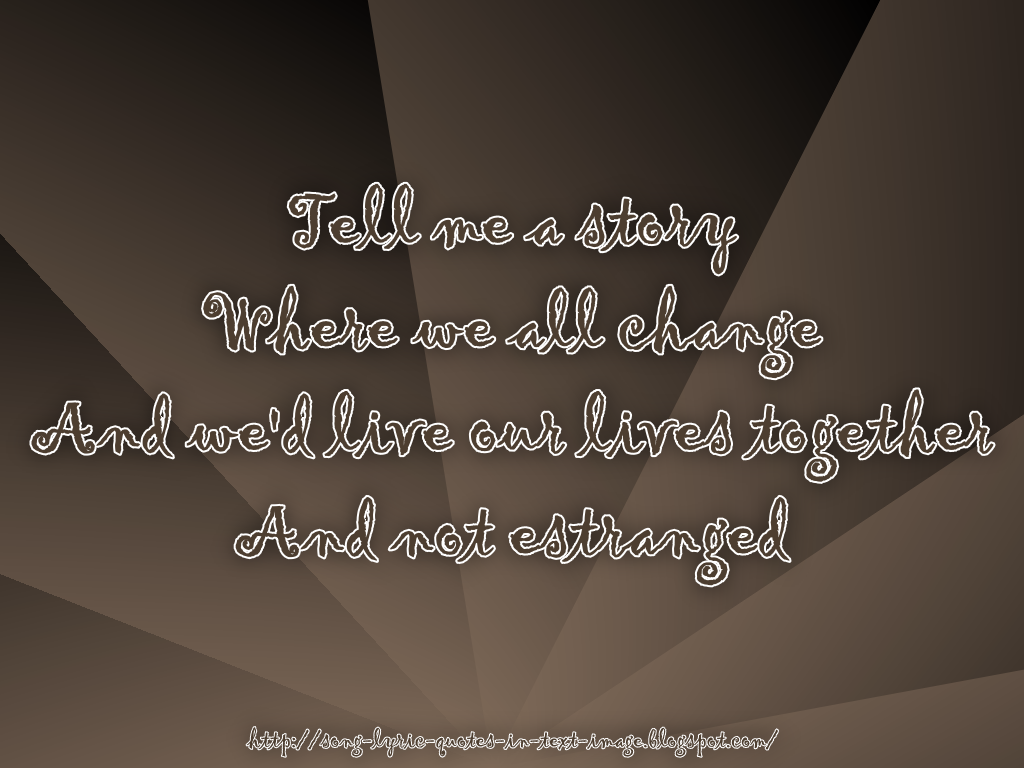 http://1.bp.blogspot.com/-14lni6G_EDw/TfoB2PwmCwI/AAAAAAAAAec/88SL5SPivOE/s1600/No_Regrets_Robbie_Williams_Song_Lyric_Quote_in_Text_Image_1024x768_Pixels.png
