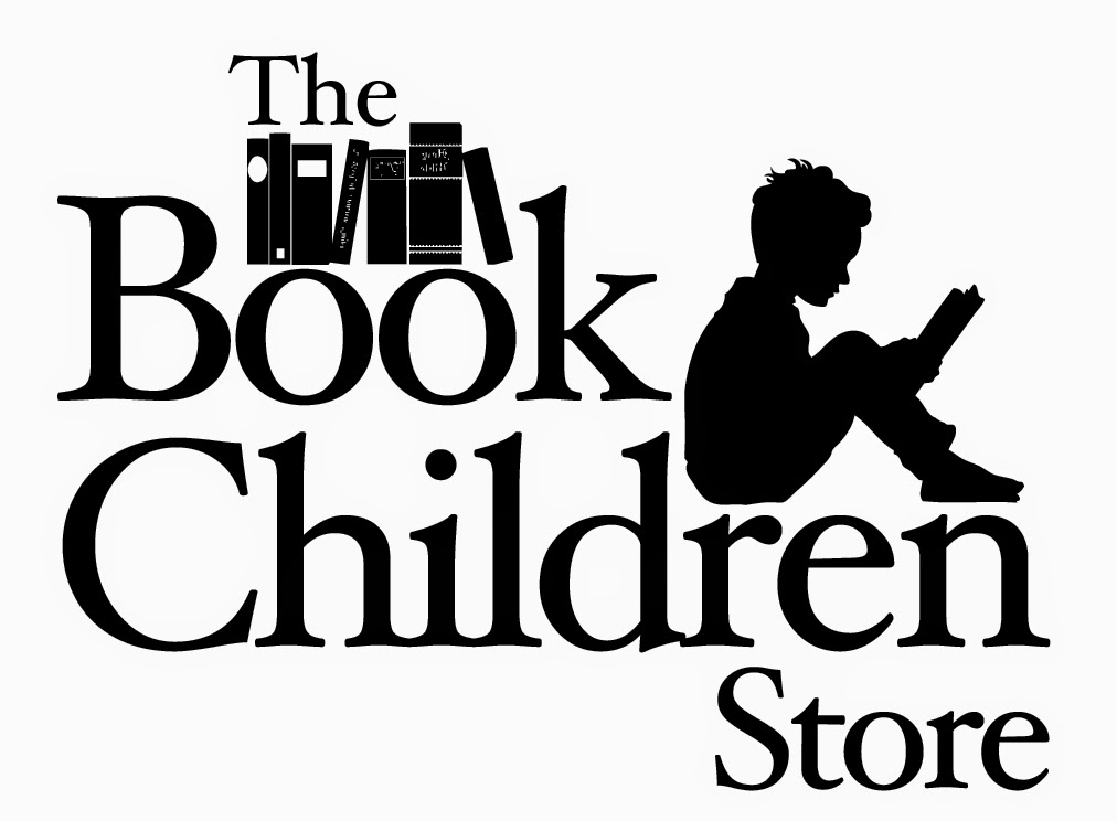 The Book Children's Store!