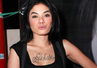 Artis Nikita Mirzani Ditangkap Polda Metro Jaya