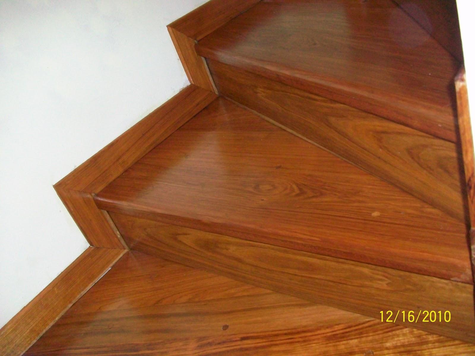 Pisos de madera mantenimientos instalacion - Instalacion piso madera ...