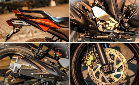 gambar Yamaha Byson Fi 2015