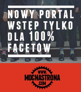 MocnaStrona.com