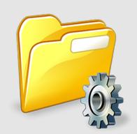 تحميل تطبيق File Manager APK 1.16.0 لإدارة الملفات والتطبيقات للاندرويد مجاناً