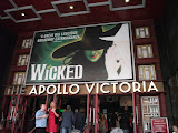 Wicked The best Musical