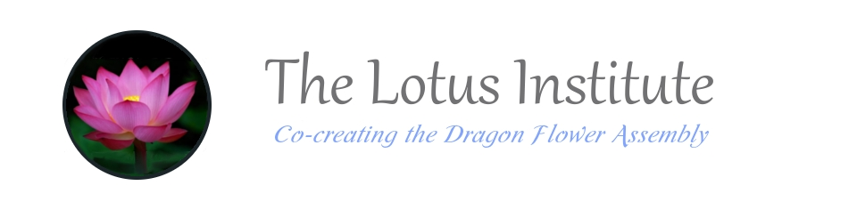 The Lotus Institute