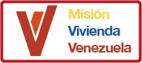 Misin Vivienda Venezuela