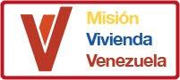 Misión Vivienda Venezuela