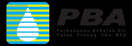 PBA Pulau Pinang