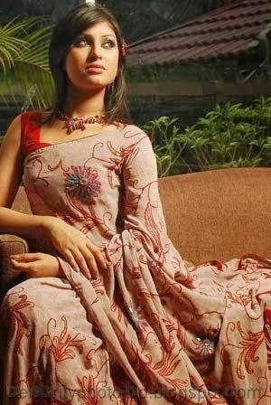 Anika+Kabir+Shokh+Beautiful+Latest+Wallpaper+Photos+&+Images+Download009