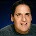 12 Tips Sukses Bisnis dari Mark Cuban