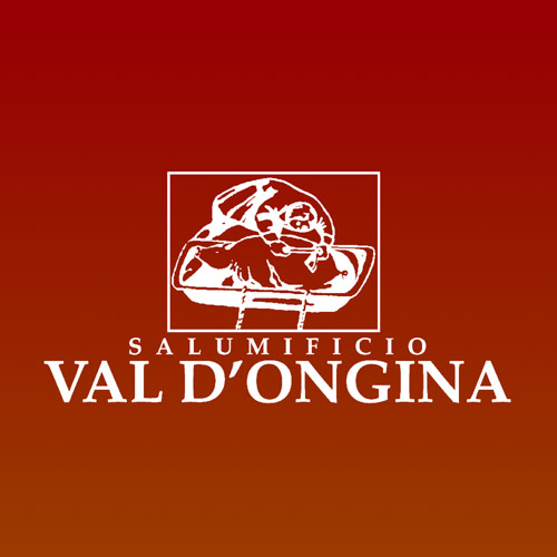 Il Salumificio Val D'Ongina