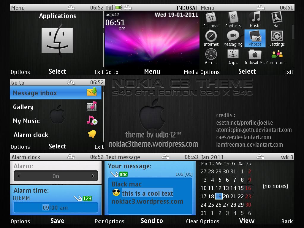 http://1.bp.blogspot.com/-15-c2WfEeQM/TWHvw4SpIsI/AAAAAAAAAjw/iLOjEvKH4Yc/s1600/Black-Mac-Full-Preview.png