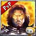 eternity warrior 2 apk sd data mod unlimited glu coin V 4.3.1