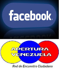 Apertura en Facebook