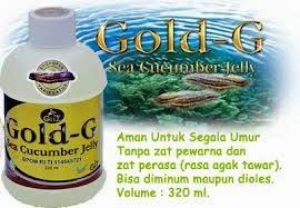 Obat Herbal Penyembuh Sesak Nafas yang Ampuh