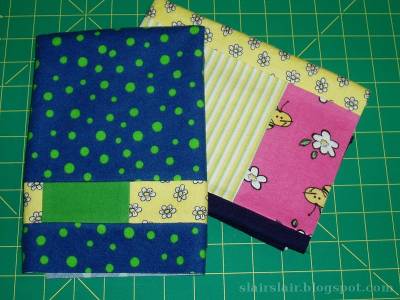 Drawing Lines For Quilting : Slair s lair zentangle quilting for animal rescue