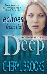 Echoes From The Deep (paid link)