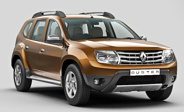 renault duster suv hd wallpapers pictures images interiors specifications price infinity cars 2 u. Black Bedroom Furniture Sets. Home Design Ideas
