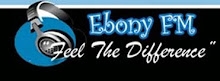 Click banner below to listen to EBONY FM live from iringa tanzania