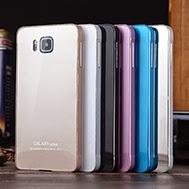 เคส-Samsung-Galaxy-Alpha-รุ่น-เคส-เฟรมอลูมิเนียม-Galaxy-Alpha-สวยโดดเด่นเกินใคร