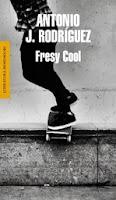 Fresy cool