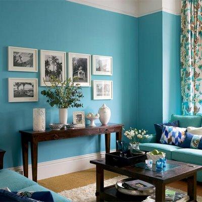 casaosfera feng shui conhe a o significado das cores