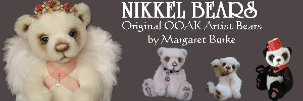 Nikkel Bears