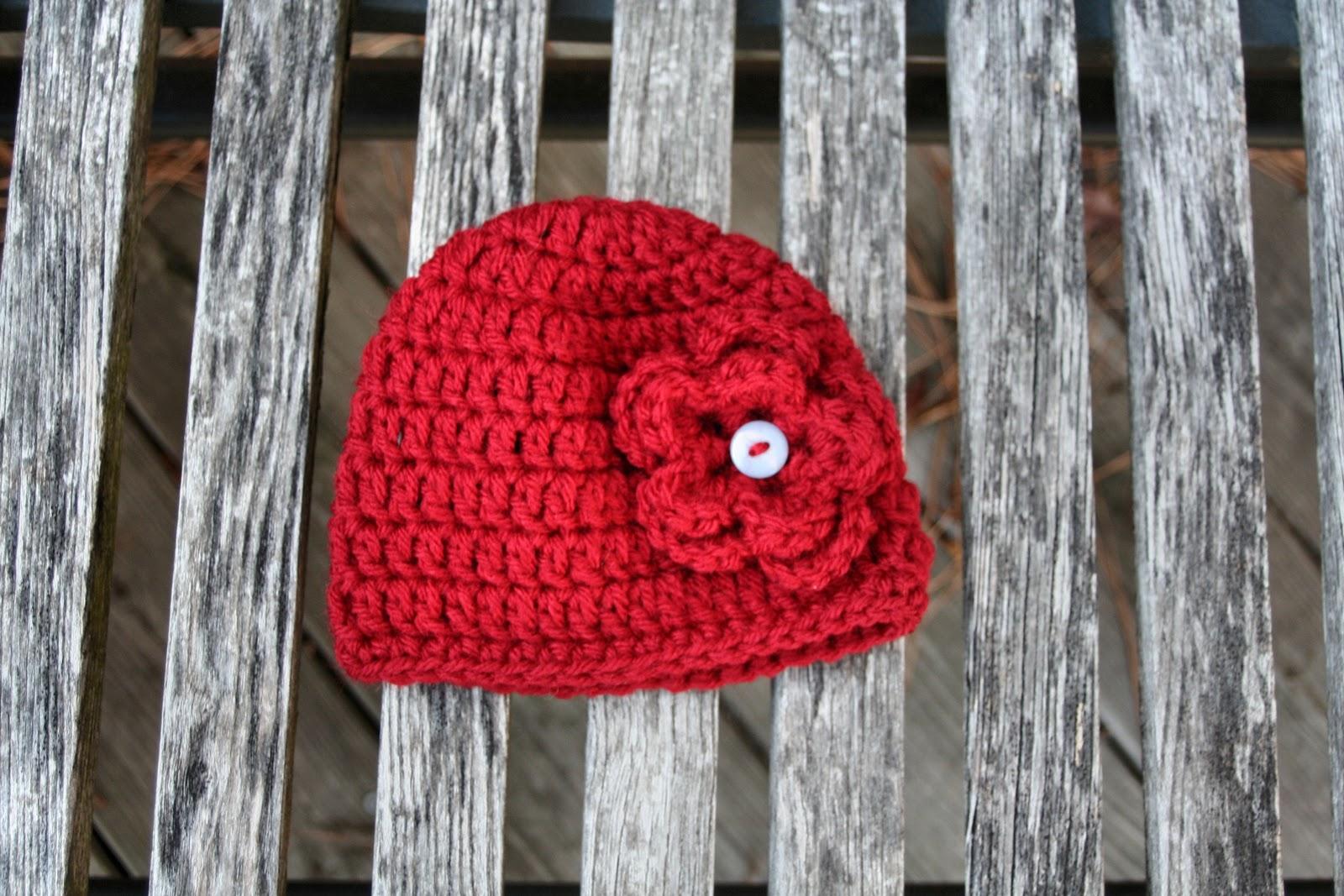 Just Keepin It Simple Crochet Greats