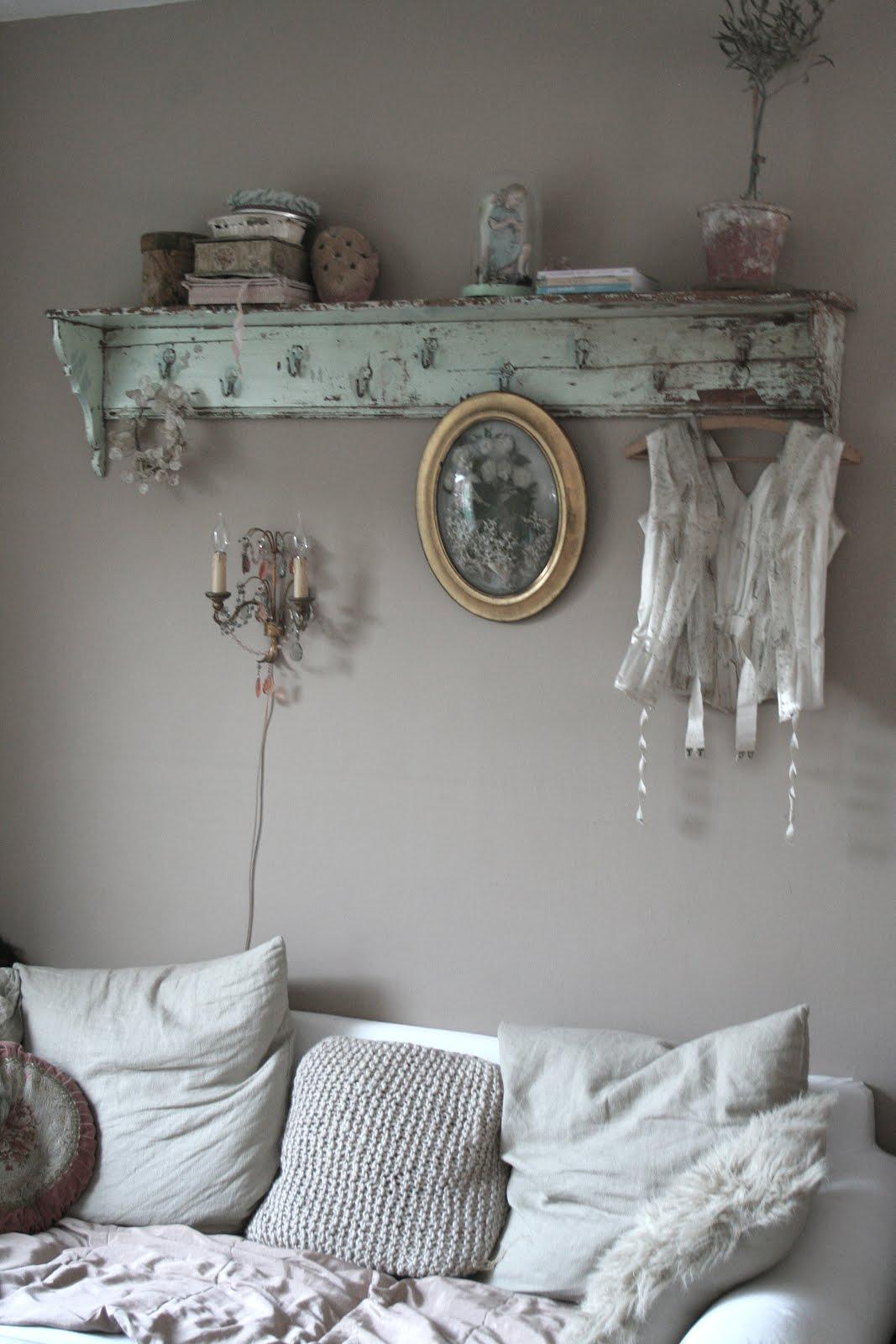 Servies en brocante nieuwe woonkamer for Brocante woonkamer