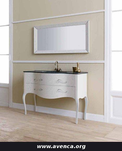 Muebles de ba o fiora suministros avenca s a - Muebles inteligentes ...