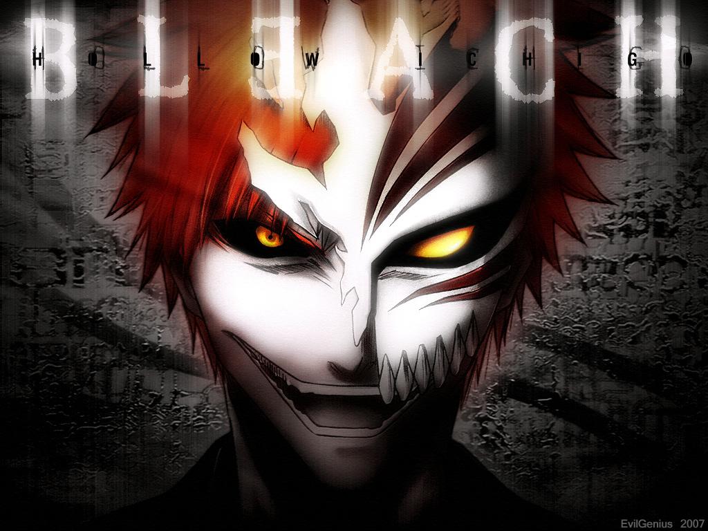 http://1.bp.blogspot.com/-15A4kVfqcHM/T_N5fmZ4zoI/AAAAAAAAGzo/C_j0IMP-SzE/s1600/Ichigo-Kurosaki-bleach-anime-30503998-1024-768.jpg