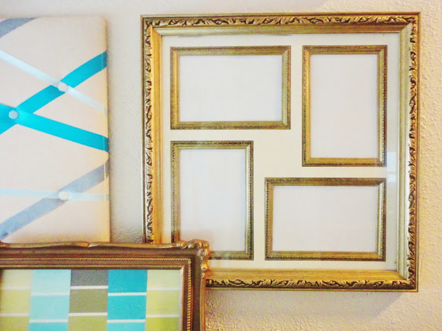 Four slot photo frame | PLANTING-ACCORDANCE.TK