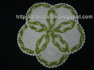 http://1.bp.blogspot.com/-15C3ukmVitU/TXLGutKSTcI/AAAAAAAAE7E/lXsn_U2g7e4/s1600/verd%2Bpronto.jpg