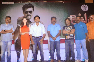 Singam-2-Movie-Team-Press-Meet-Stills