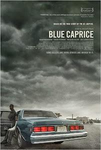 Blue Caprice  BRRip AVI + RMVB Legendado