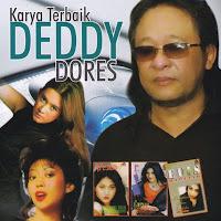 Karya Terbaik Deddy Dores