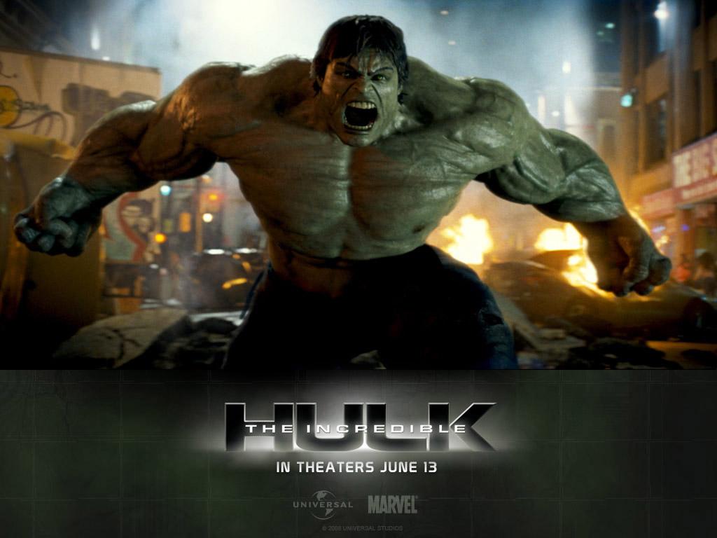 http://1.bp.blogspot.com/-15DvvNafo0E/TaHTUOBlzII/AAAAAAAACWw/2Aigym4B7LY/s1600/cool-desktop-wallpaper-hulk-from-the-movie-wallpaper-34-l.jpg