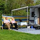 Roompot Camping Holland