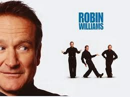 Robin williams, instagram, instagram Robin williams, foto Robin williams, Robin williams meninggal