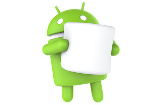 Android 6.0 Marshmallow Next Version