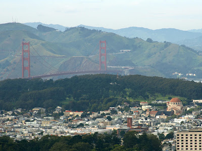 San Francisco | The Popular City Of United States | World For Travel  Sanfrancisco