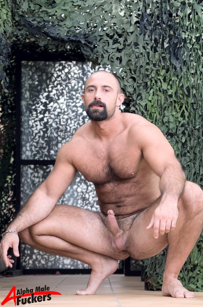 gay outdoor groups